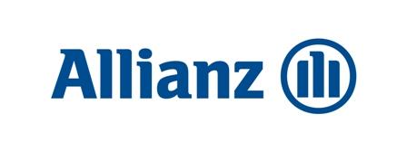 AMO_partenaires_ALLIANZ