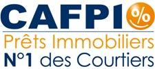AMO_partenaires_CAFPI