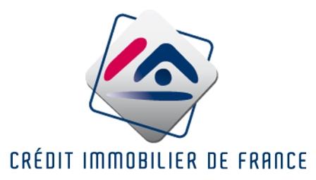 AMO_partenaires_CIF