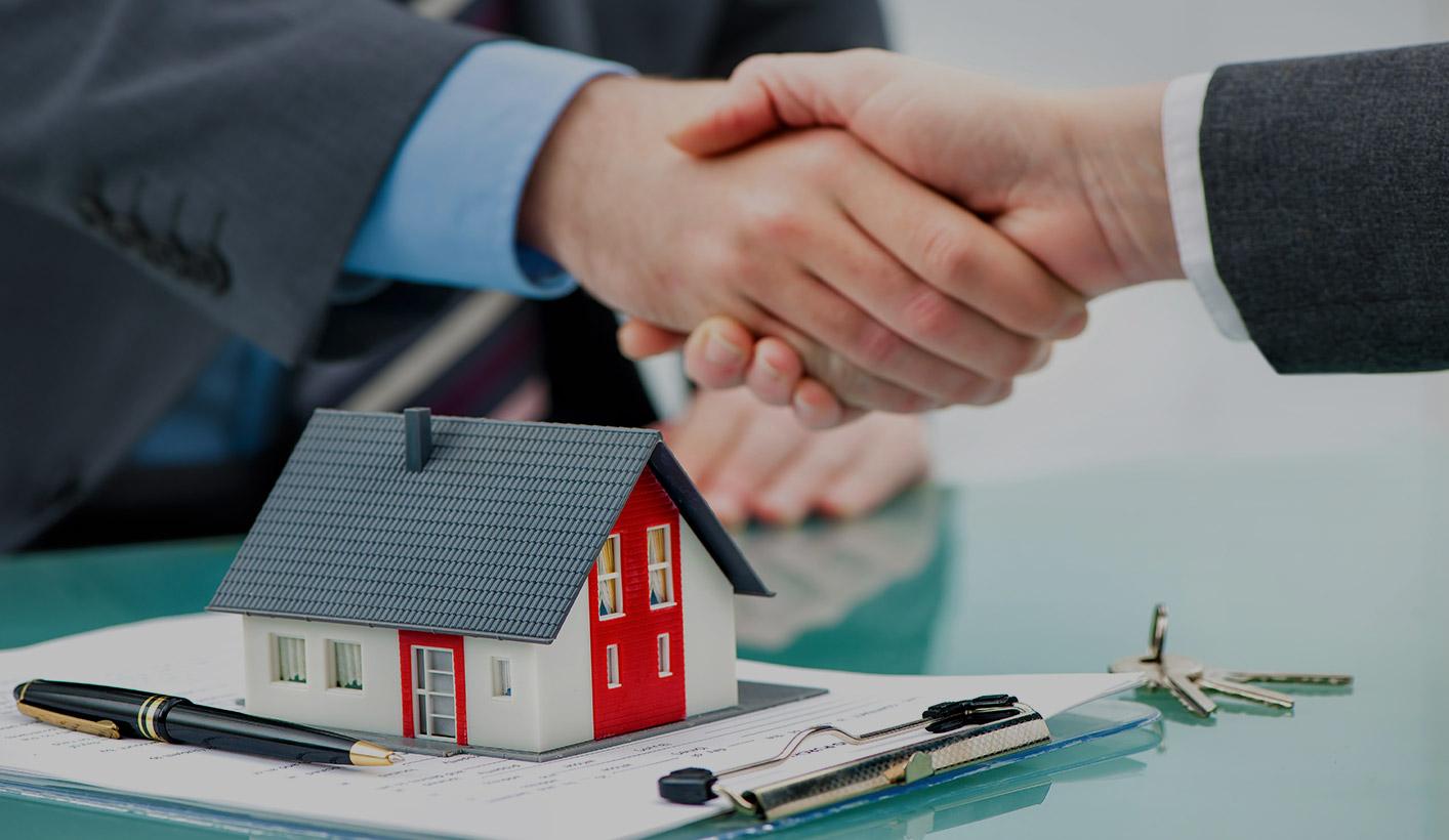 programmes immobiliers neuf Orléans Tours région Centre