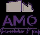 accueil-logo