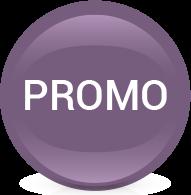 offres promotionnelles